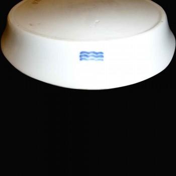 Porcelaine de Copenhague XVIIIeme siecle