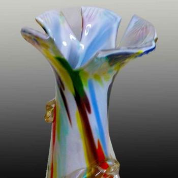 Vintage Murano Vase 32 cm