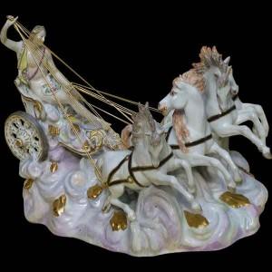 Antiquités-Céramique,Faïence Porcelaine-Ceramics, Earthenware Porcelain