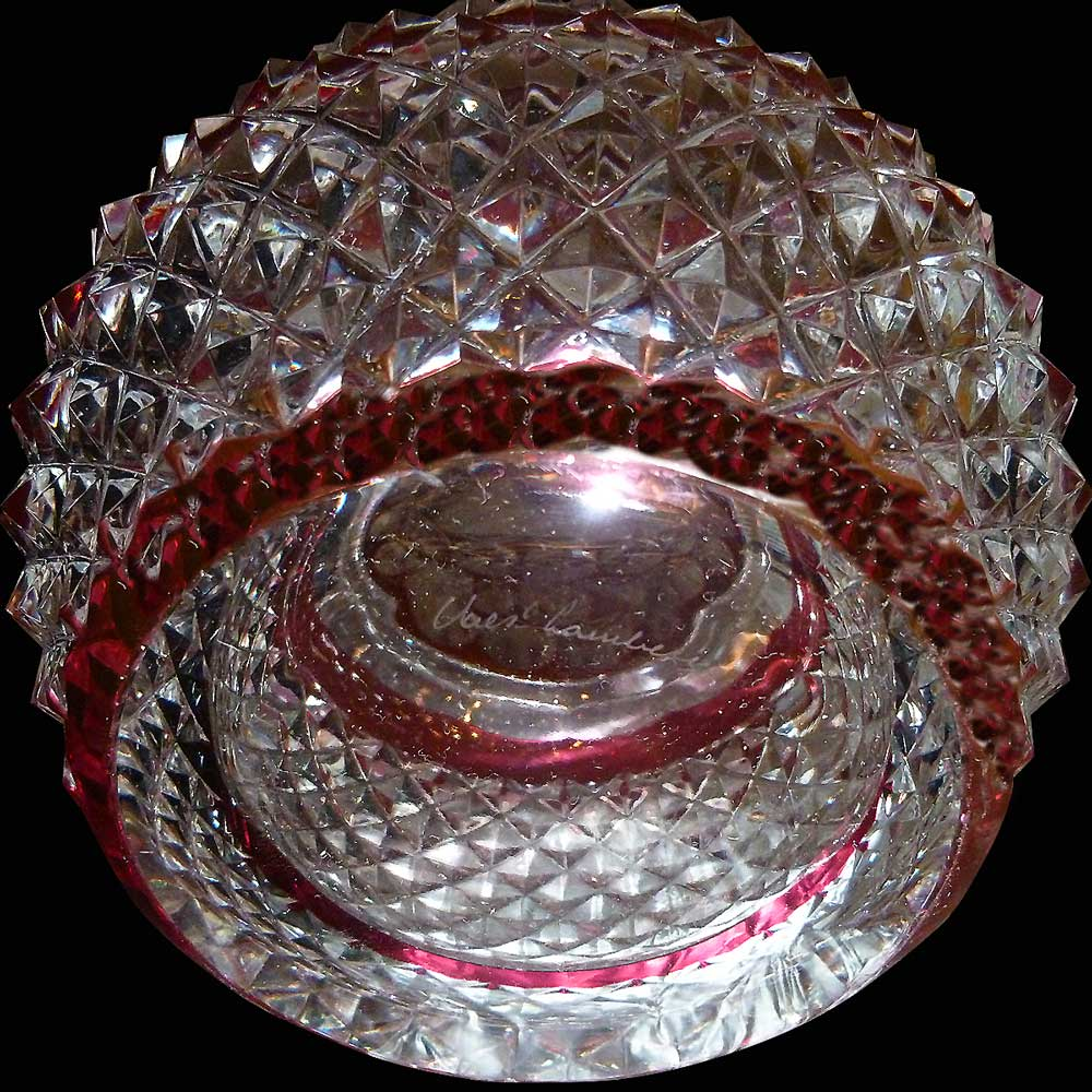https://www.brocanteamazingshopping.com/fr/lampe-vintage.html